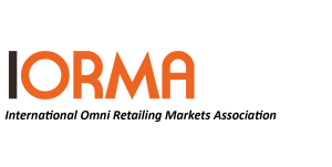 IORMA-Logo-New-Wide