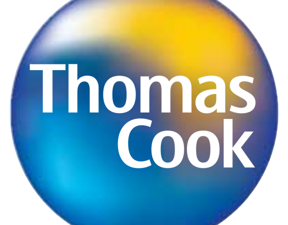 core competences of thomas cook Are number one or number two in our core markets  thomas cook core  markets1  improvement of our online capabilities across the group and  targeting.